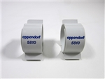 Eppendorf 180-250ml Adapters, Cat. # 022638441