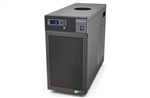 Polyscience LS51M11A110C LS5 Benchtop Chiller , -20°C to 40°C, 1160W; 120V