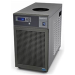 Polyscience MM71MX1A110C MM7 Benchtop Chiller , -5°C to 50°C, 460W; 120V