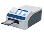 Accuris SmartReader 96 Microplate Absorbance Reader