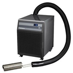 Polyscience P10N6A101B IP-100 Immersion Probe Cooler, -100°C to -60°C, 85W; 120V