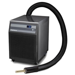 Polyscience P10N8A101B IP-100 Immersion Probe Cooler, -100°C to -60°C, 85W; 120V