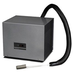 Polyscience P35N5A101B IP-35 Immersion Probe Cooler, -35°C to 40°C, 1004W; 120V