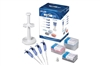 Labnet P3942-SK4 BioPette Plus 4 Pack Plus starter kit containing 4 pipettes