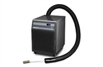 Polyscience P80NHA101B IP-80 Immersion Probe Cooler, 1.75  Rigid Coil Probe