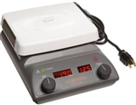 Corning PC-420D Digital Hot Plate Stirrer