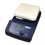 Scilogex HP380-Pro LCD Digital Hotplate