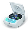 Scilogex DM0636 Multi-Purpose Clinical Centrifuge