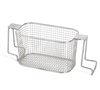 Crest Ultrasonics Mesh Basket for P360 Ultrasonic Cleaner