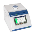 Benchmark TC9639 Thermal Cycler w/ 384 Well Block