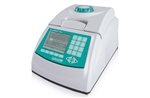 Labnet TC050-18 MultiGene Mini Personal Thermal Cycler with 18 x 0.5 ml tube block, 120V
