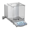 Accuris Analytical Balance, 120 Grams