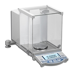 Accuris Analytical Balance, 210 Grams