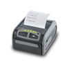 Benchmark Serial Printer for Accuris Series Dx and Tx Balances