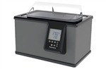 Polyscience WBE05A11B 5L Digital Water Bath (Ambient +5 to 99C), 120V, 60Hz