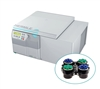 Hermle Z446-K Refrigerated Centrifuge w/ Swing Out Rotor