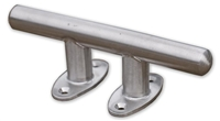 Stainless Steel Dock Cleat