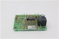Thermostat Board L8104B