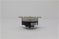 Pressure Switch IS20245-5305