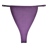 Cleava - Original Classic - Purple