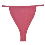 Cleava - Original Classic - Hot Pink