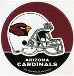 Arizona Cardinals Sticker