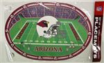 Arizona Cardinals PlaceMats