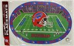 Buffalo Bills PlaceMats