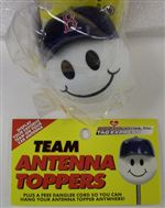 Boston Red Sox Antenna Topper