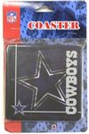 Dallas Cowboys Coasters