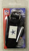 Dallas Cowboys Key Ring