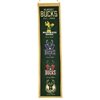 Milwaukee Bucks  Banner