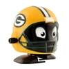 Green Bay Packers Wind-Up Toy