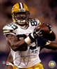 James Jones Autograph 8x10 Photo