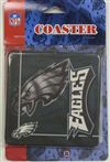 Philadelphia Eagles Coasters
