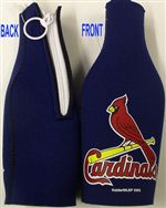 St. Louis Cardinals Bottle Cozy