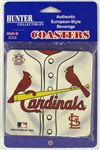 St. Louis Cardinals Coasters