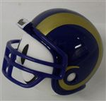 St. Louis Rams Antenna Topper