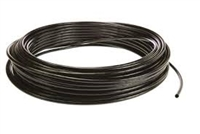 60 FEET AIRLINE HOSE