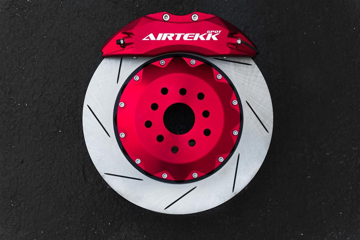 2.0 16v Front Brake Pads Xantia Estate 1.8 Citroen Xantia H//Back 2.0 16v 95-01