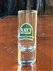 Alice's 2.5oz Shot Glass