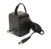 USA 2 Pin Adaptor 200MA