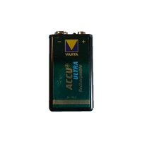 Battery for DXT Handset