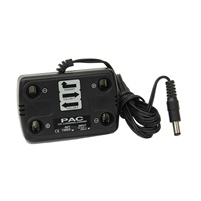 Charging Dock CHG6 for AXC, BXC, EXC Collars