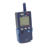 EXT Handset- for use with all EXT Remote Training Systems