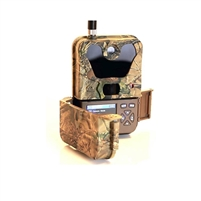 Uovision UM595-3G SMS 12MP wireless trail camera