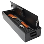 "SnapSafe Vehicle Trunk / SUV Safe (42"" Wide)"