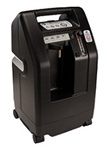 DeVilbiss Five Liter Oxygen Concentrator