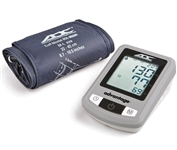 ADVANTAGE 6021N Automatic Blood Pressure Monitor | American Diagnostic Corporation | ADC