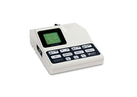 Chattanooga Intelect Legend Stimulator | Ultrasound | Combination Unit